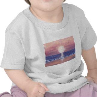 Flagler Beach Dream T Shirts