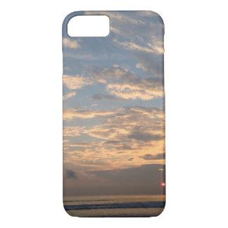 Flagler Beach On Monday iPhone 8/7 Case