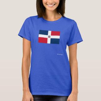 Flags 22 T-Shirt