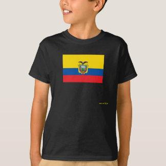 Flags 24 T-Shirt