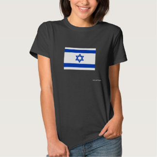 Flags 45 t-shirts