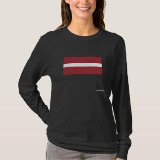 Flags 50 T-Shirt