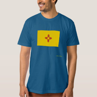 Flags 70 T-Shirt
