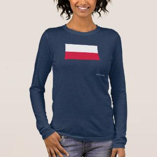 Flags 85 long sleeve T-Shirt