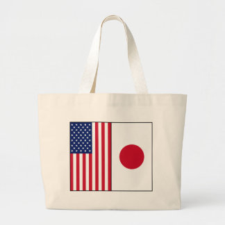 Flags Bags