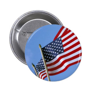 Flags Button