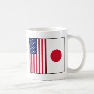 Flags Coffee Mugs