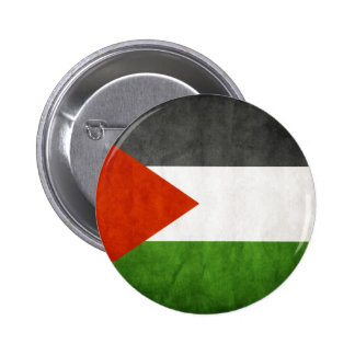 flags palestine pinback buttons