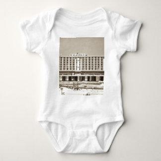 Flagship Hotel T-shirt