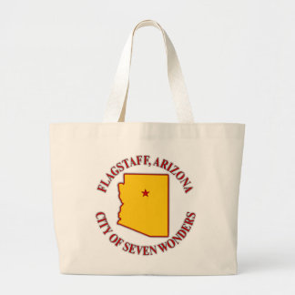 Flagstaff, Arizona Bags