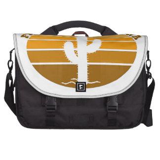 Flagstaff, Arizona Laptop Commuter Bag