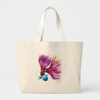 Flair Tote Bags