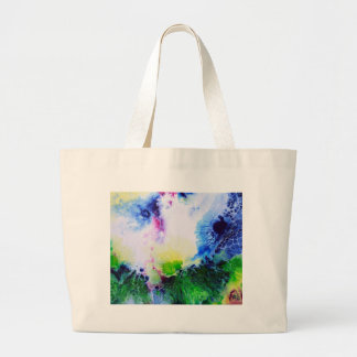 Flair for the Dramatic.jpg Tote Bag
