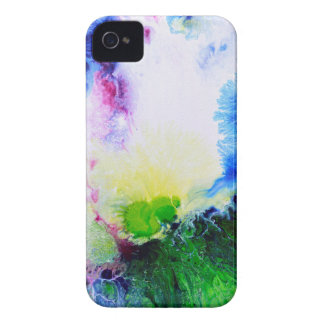 Flair for the Dramatic.jpg iPhone 4 Cover