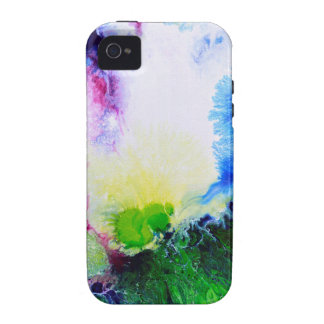 Flair for the Dramatic.jpg iPhone 4/4S Case