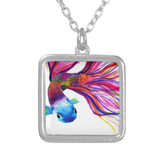 Flair Custom Jewelry