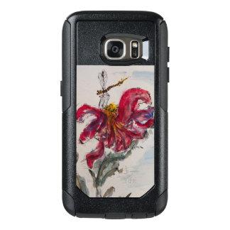 Flair Samsung Galaxy S7 Commuter Series Case