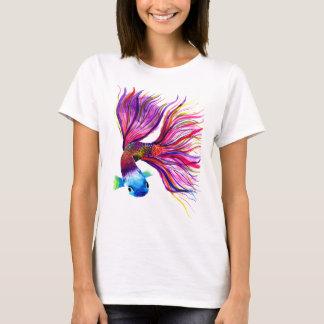 Flair T-Shirt