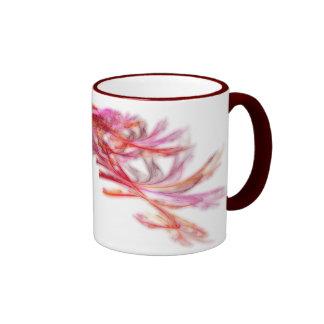 Flame 06050812av3 ringer coffee mug