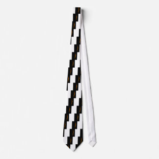 flame-101-eop corbata