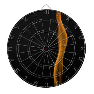 flame-101-eop dartboard