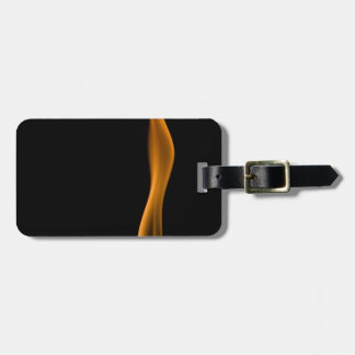 flame-101-eop luggage tag