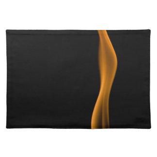 flame-101-eop mantel individual