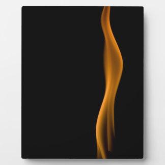 flame-101-eop placa de madera