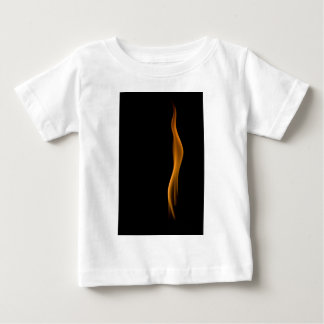 flame-101-eop remeras