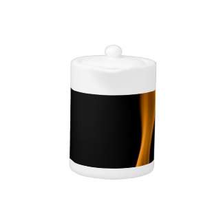 flame-101-eop teapot