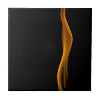 flame-101-eop tile
