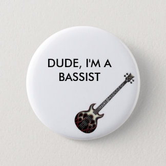 Flame_Bass Button