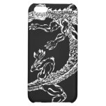 Flame iPhone 5C Covers