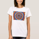 Flame Ring T-Shirt