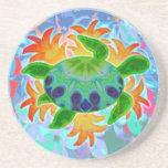 Flame Turtle Coaster