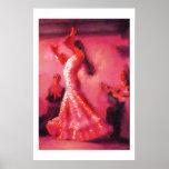 Flamenca Impresiones