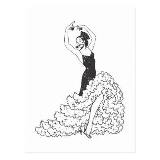 Flamenco_.ai Postal