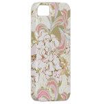 Flamenco del Gardenia iPhone 5 Case-Mate Protector