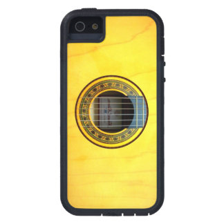 Flamenco ip case by rafi talby iPhone 5 case