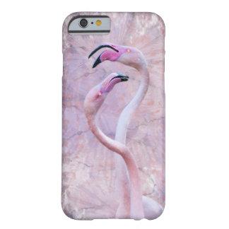 Flamenco iPhone 6 Case