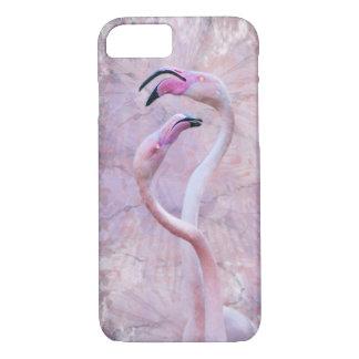 Flamenco iPhone 7 Case