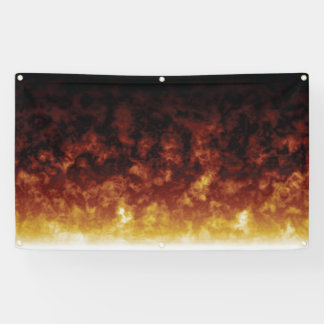 flames3 banner