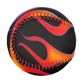 Flames Baseball