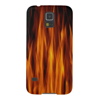 flames cases for galaxy s5