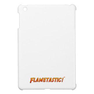 Flametastic Cover For The iPad Mini