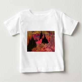 Flametongue T-shirt