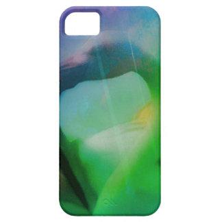 Flamigo Art 13g iPhone SE/5/5s Case
