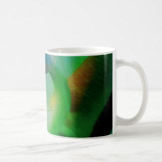 Flamigo Art 13g Mug