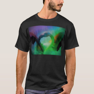 Flamigo Art 13g T-Shirt