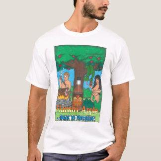 Flamin' Apple - bake tons of Paradise T-Shirt
